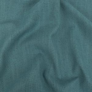 British Imported Spa Polyester, Viscose and Linen Woven