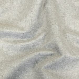 British Imported Dove Polyester Microvelvet