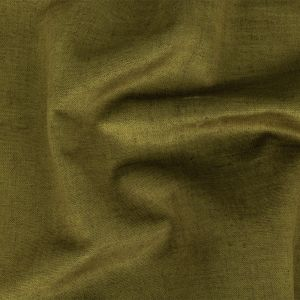 British Imported Moss Polyester Microvelvet
