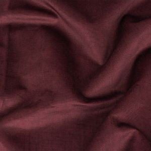 British Imported Mulerry Polyester Microvelvet
