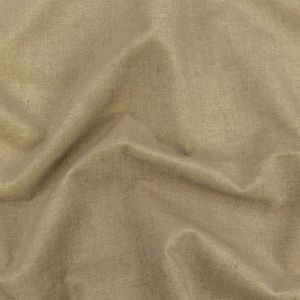 British Imported Oyster Polyester Microvelvet