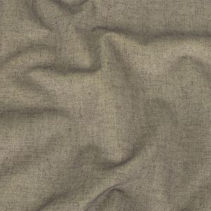 British Imported Putty Polyester Microvelvet