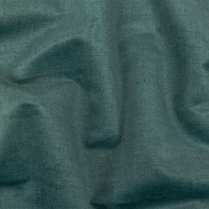 British Imported Spa Polyester Microvelvet