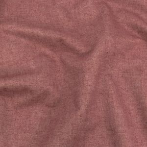 British Imported Sweet Pea Polyester Microvelvet
