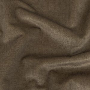 British Imported Fawn Polyester Microvelvet