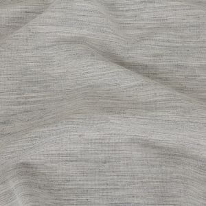 Fusible Horsehair Interfacing Canvas Fabric