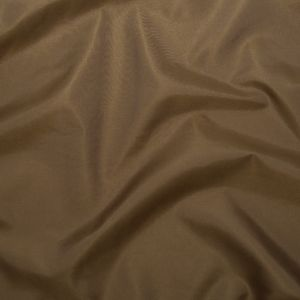 Carafe and Light Brown Reversible Twill Lining
