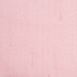 Peppermint Pink Solid Shantung/Dupioni