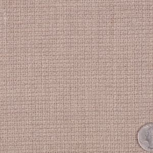 Dirty Beige Solid Woven
