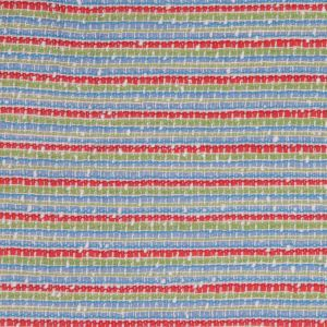 Summer Striped Marc Jacobs Cotton-Wool Boucle