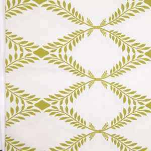 Lime 04 Classical Prints