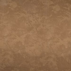 Light Brown Solid Faux Leather/ Vinyl