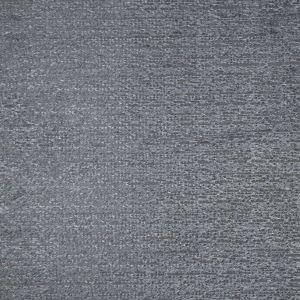 Cement Solid Woven