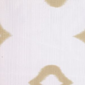 Gold 40952 Classical Sheer