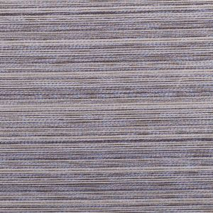 Pearl 40254 Solid Woven