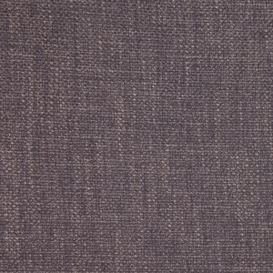 Walnut Solid Woven Boucle