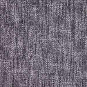 Ash Solid Woven Boucle