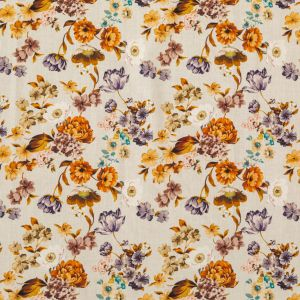 Mood Exclusive August Rush Cotton Voile