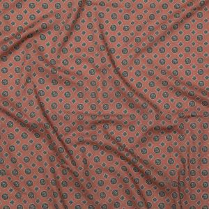 Mood Exclusive Peaceful Ease Cotton Voile