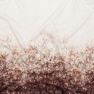 Mood Exclusive Celestial Canopy Stretch Cotton Sateen