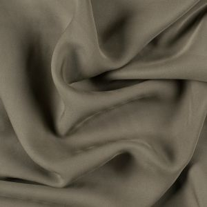 Capers Silk Double Georgette