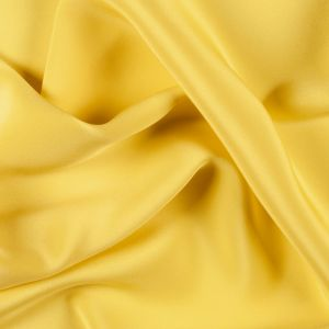 Buttercup Silk 4-Ply Crepe