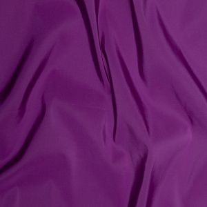 Orchid Solid Silk Faille
