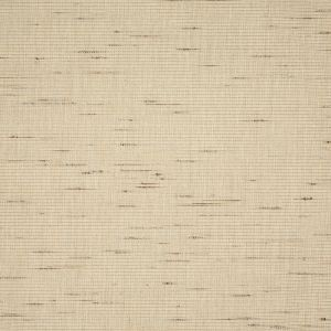 54 Sunbrella Frequency Sand Upholstery Woven