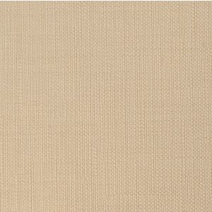 Sunbrella Piazza Parchment Organic Waxed Upholstery Canvas