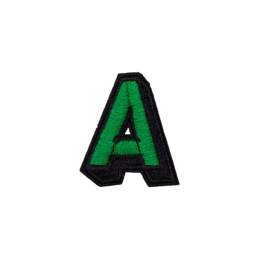 Sew on patch,for jacket,for mask,for backpack, LA patch,Los Angels patch,iron on patch,embroidered patch,applique