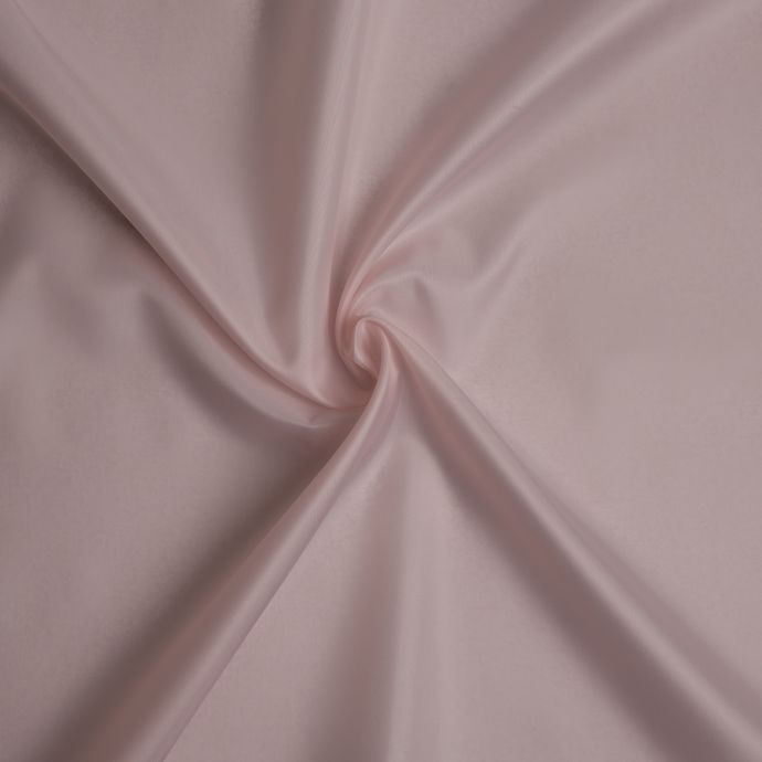 Romantic Pink Polyester Lining