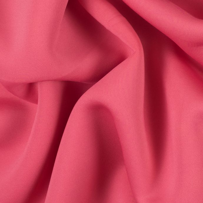 1.5mm Coral Solid Stretch Neoprene