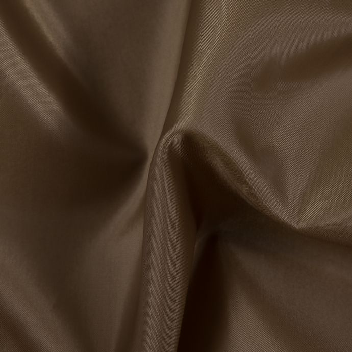 Chanterelle Polyester Lining