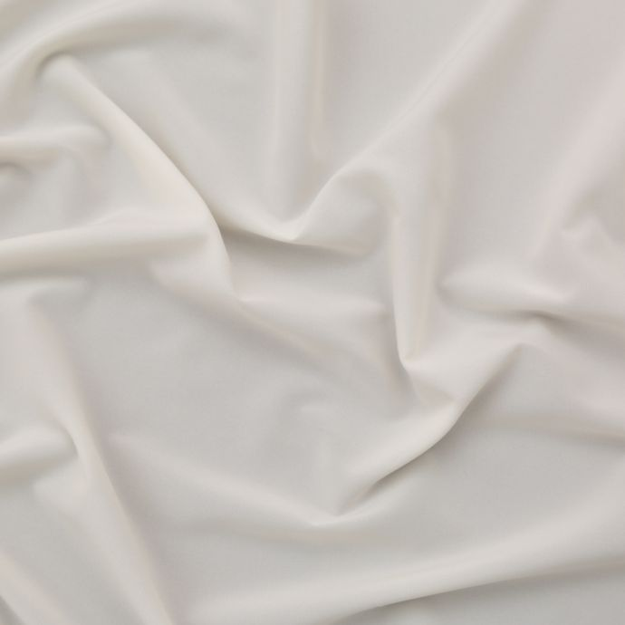 Theory Papyrus Soft Polyester Lining