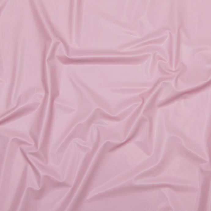 Baby Pink Premium Stretch Latex - 0.25mm Thick