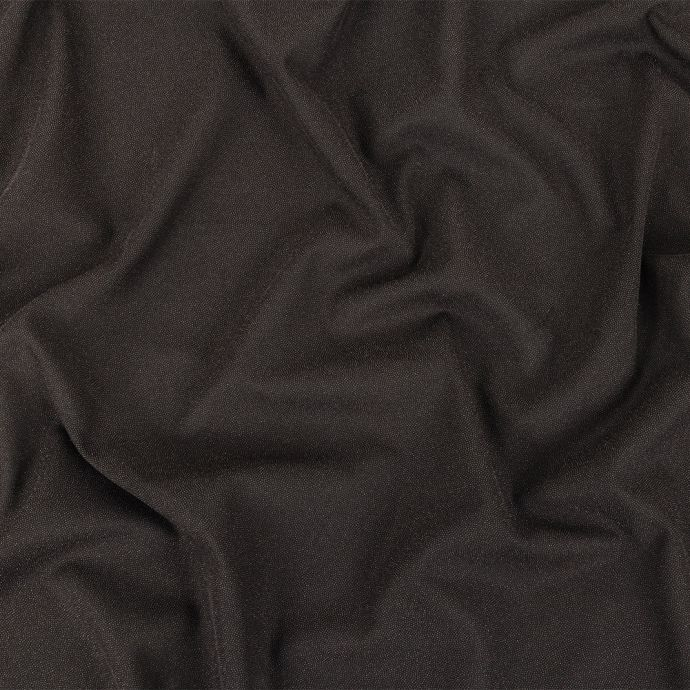 Theory Black Lightweight Stretch Fusible Interlining