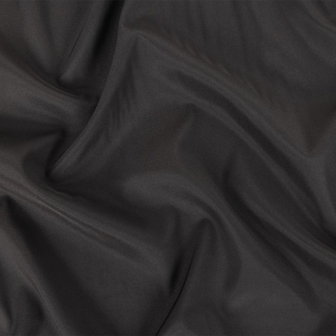 Theory New Slate Radiant Polyester Twill Lining