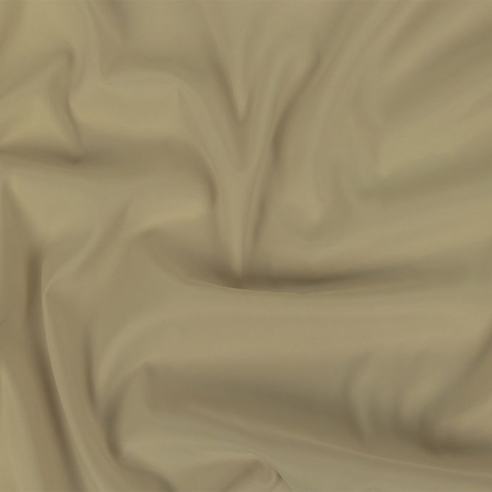 Theory Sand Radiant Polyester Twill Lining