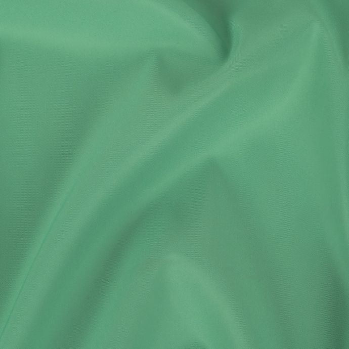 Theory Deep Celadon Stretch Polyester LIning