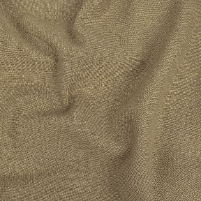 British Imported Hessian Polyester, Viscose and Linen Woven
