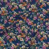 Mood Exclusive Radiant Renditions Viscose Twill