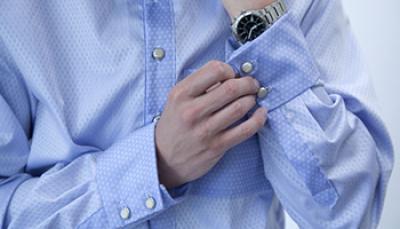 Formal Wear Fabric