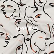 All Mask Fabrics