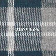 Cotton Flannel