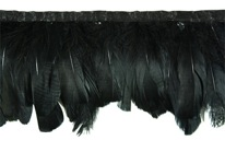 feather-skirt-4