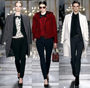 Jason-Wu-Fall-2011-Collection