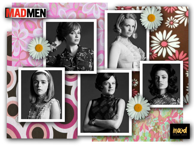 Mad-Men-collage-a